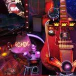 AC/DC Flipper Mac App zur Feier des Tages runtergesetzt