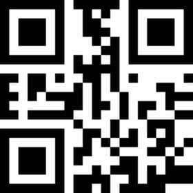 QR Encoder: QR Code erstellen