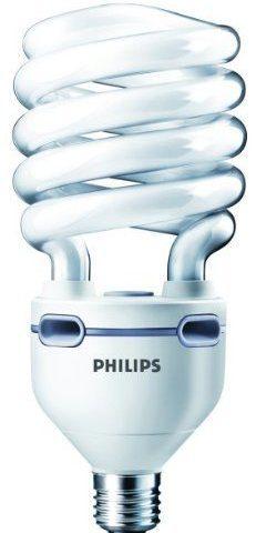 Philips Tornado Tageslichtlampe 60W