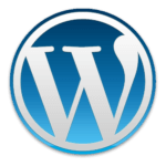 Wordpress 3.5 Upgrade – Probleme mit leerem Posteditor