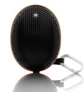 Bluetooth Lautsprecher MS500