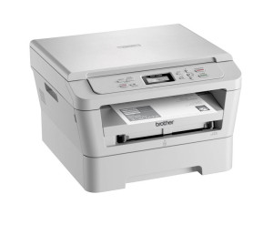 Brother DCP-7055 Multifunktions-Laserdrucker