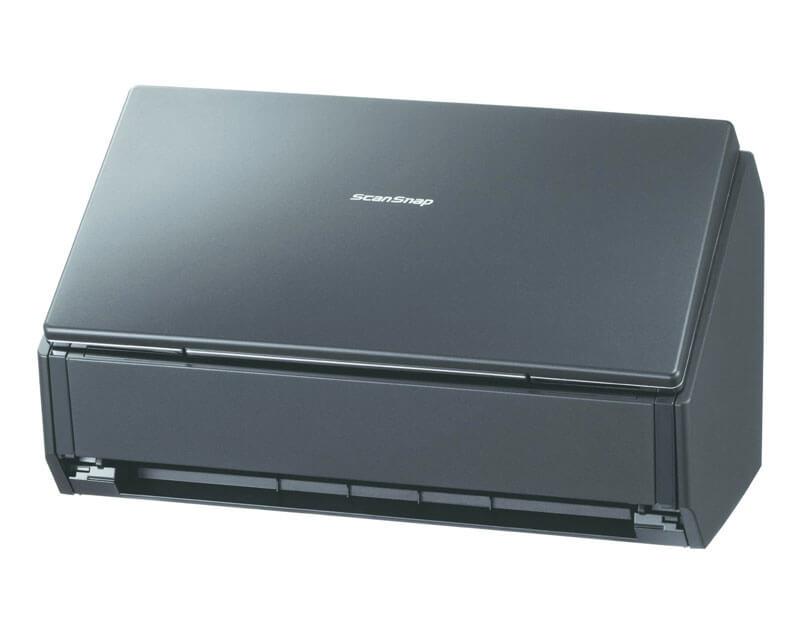 Dokumentenscanner Fujitsu SnapScan iX500