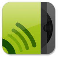 Simplify für Spotify