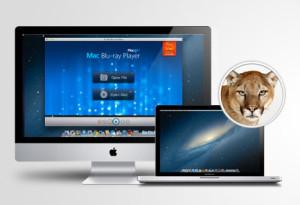 MacGo Mac Blu-Ray-Player