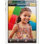 Apple iPhone 4s gebraucht bei Amazon kaufen