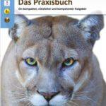 Mac OS X Mountain Lion Praxisbuch für Einsteiger und Umsteiger