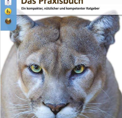 OS X Mountain Lion Praxis Buch
