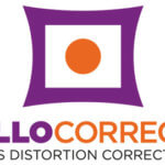 OlloCorrect: iPhone App entfernt Verzerrungen von Olloclip-Aufnahmen