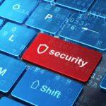 Antivirus Software Download – die besten Antiviren Programme