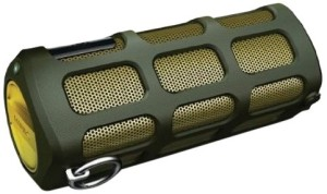 Philips Shoqbox Bluetooth Lautsprecher