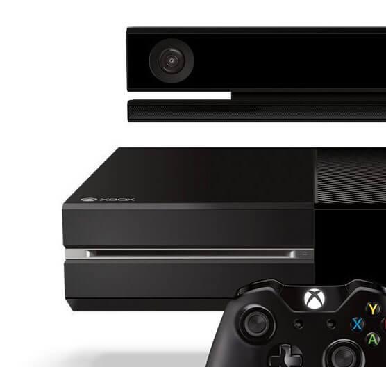 Xbox One kaufen