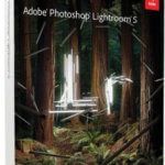 Adobe Lightroom 5 Handbuch