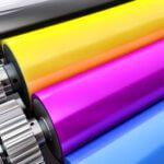 Farblaserdrucker für den Mac – kleine Kaufberatung