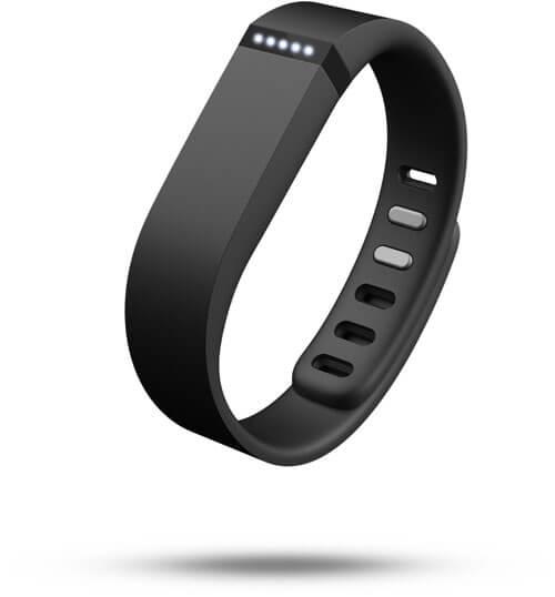 Fitbit Flex Fitnessarmband