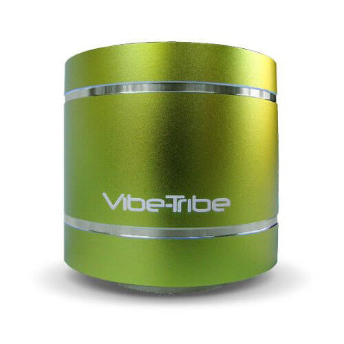 Vibe-Tribe Troll Vibrationslautsprecher
