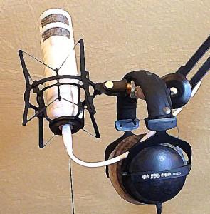 usb mikrofon zwei gute mikrofone f r vlogger und podcaster. Black Bedroom Furniture Sets. Home Design Ideas