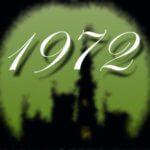 1972 – Tolle Geschenkideen für diesen Jahrgang