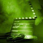 Die Top 20 Filme in den IMDB Charts – auf deutsch!