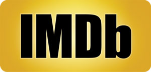 filme bewertung imdb