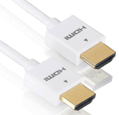 HDMI Kabel für 3D TV
