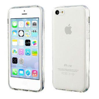 iPhone 5c Hülle von iProtect