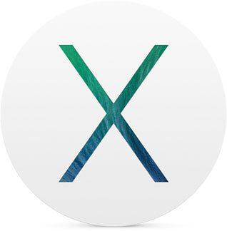 OS X Mavericks installieren
