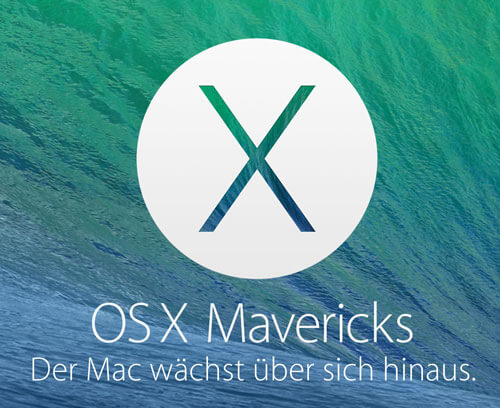 os-x-mavericks-usb-stick