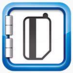 Banking Software für den Mac – eine fast komplette Liste