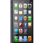 iPhone 5 gebraucht kaufen