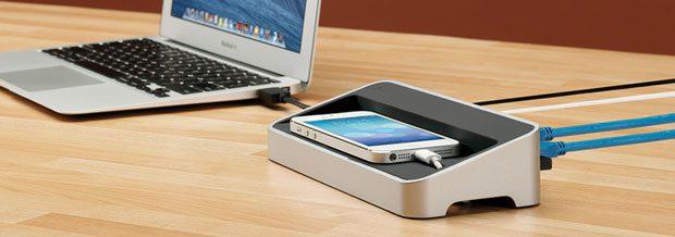 Apple schreibtisch bauen  Apple Schreibtisch Bauen | afdecker.com