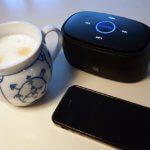 Terratec Concert BT Mobile Boost: mobiler Bluetoothlautsprecher im Test