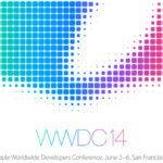 WWDC Termin 2014: Die Gerüchteküche brodelt…