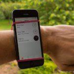iWatch release date: Der Erscheinungstermin der Apple Smartwatch ist raus