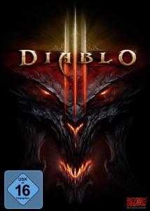Diablo 3 am Mac