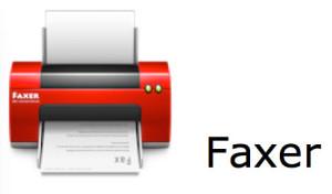 Faxer Mac App