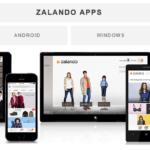 App-Vorstellung: Die Zalando Shopping App