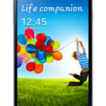 Wieviel mAh hat der Akku des Samsung Galaxy S4?