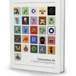 Commodore C64 Buch für Nerds: Ein visueller Streifzug in die Vergangenheit