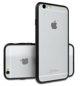iPhone 6 Case von JETech