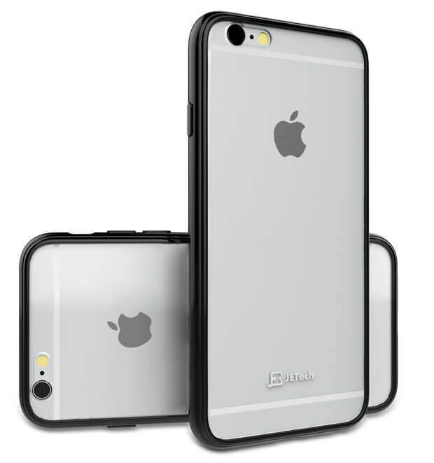 iPhone 6 Case von JETech