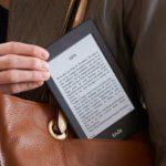 Die besten eBook-Reader im Überblick – Modelle aus 2014 im Test