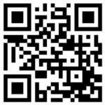 QR Code App: Wie kann ich QR Codes erstellen und scannen?