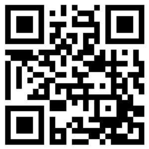 app qr code scannen