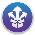 Frage: Mit welcher Software kann ich RAR Dateien / Archive am Mac öffnen?