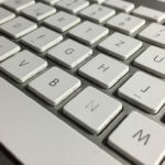 Die richtige iMac Tastatur –welche kann ich verwenden?