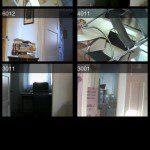 iPhone oder Webcam? Fernüberwachung eines Ferienhauses ohne WLAN
