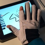 Praxistipp: iPad-Handballen-Problem beim Malen mit einem Stylus behoben