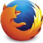 Lösung: langsamer Firefox Browser bremst kompletten Mac aus