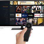 Vergleich: Fire TV Stick, Fire TV Box oder Google Chromecast – wer hat die Nase vorn?